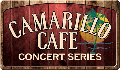 Camarillo Cafe
